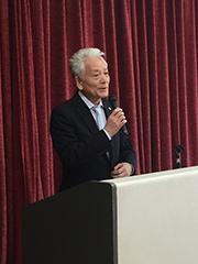 2016_soukai2.jpg